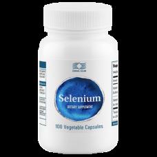 Coral Club Selenas / Selenium