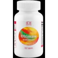 Coral club Ultimate/ vitaminų, mineralų kompleksas