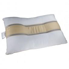 Priemonės - Fohow pagalvė