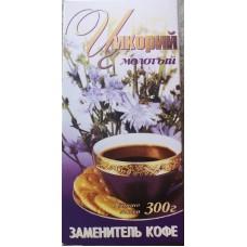 Kaip Maistas - Kavos gėrimas Cikorija 300g