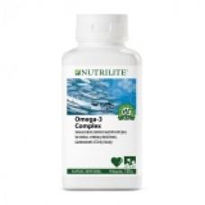 NUTRILITE™ Omega-3 kompleksas