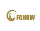 Fohow