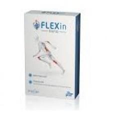 Kiti gamintojai - FLEXin rapid